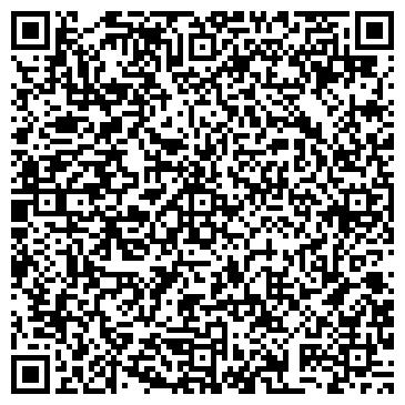 """QR-код с контактной информацией организации МБУЗ ЦРБ """"Гулькевичская"""""""