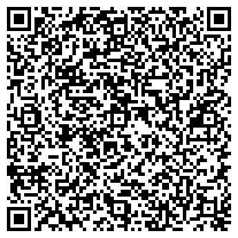 QR-код с контактной информацией организации ООО Бытинтерстрой