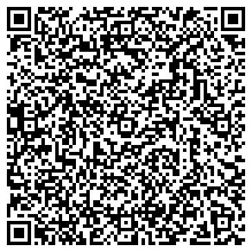 QR-код с контактной информацией организации ИП Виста систем казахстан
