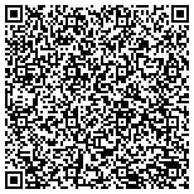 QR-код с контактной информацией организации ИП Искусственный камень фасадный и интерьерный