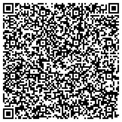 QR-код с контактной информацией организации ИП Ремонтно-отделочные работы в г. Гомель