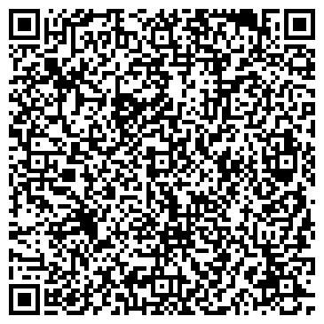 QR-код с контактной информацией организации МОСКОВСКОЕ АГРОПРОМЫШЛЕННЫЙ КОМПЛЕКС, ЗАО