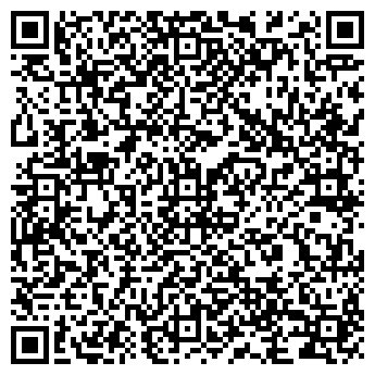 QR-код с контактной информацией организации ООО Стэнли Бостич Украина