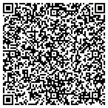 QR-код с контактной информацией организации ИП Общестроительные работы в г. Витебск