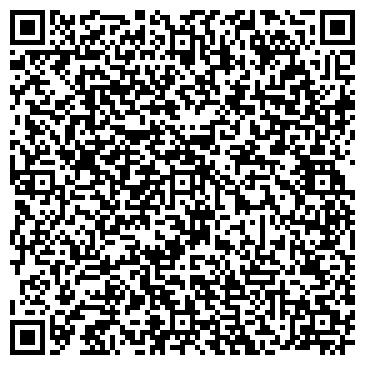QR-код с контактной информацией организации Частное предприятие ЧП. Власюк. В. В.