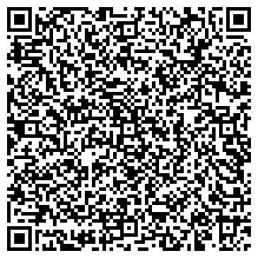 QR-код с контактной информацией организации Частное предприятие ЧСУП «Мистер Плиткин»