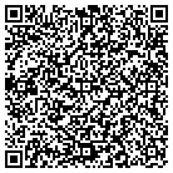 QR-код с контактной информацией организации Частное предприятие ООО «Грандтех»