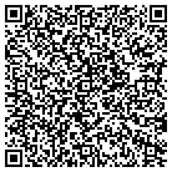 QR-код с контактной информацией организации ЧНПУП «ЭкоЛитСервис»