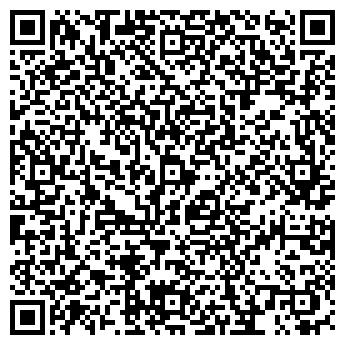 QR-код с контактной информацией организации ГППромкомплект ОДО