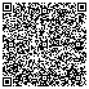 """QR-код с контактной информацией организации Частное предприятие ЧПТУП """"АгниСтрой"""""""