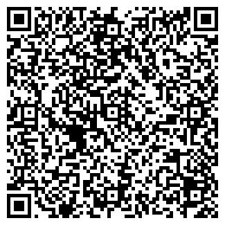 """QR-код с контактной информацией организации ИП """"Ол-Пи"""""""