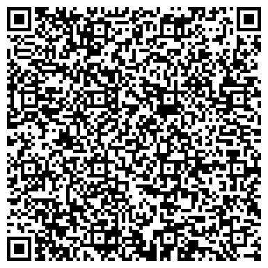 QR-код с контактной информацией организации АКЦЕПТ-ТЕРМИНАЛ, СЕМИПАЛАТИНСКИЙ ФИЛИАЛ