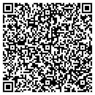 QR-код с контактной информацией организации ИП Качуро