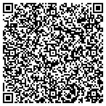 QR-код с контактной информацией организации ОПТИЧЕСКИЕ СИСТЕМЫ, ООО, Общество с ограниченной ответственностью
