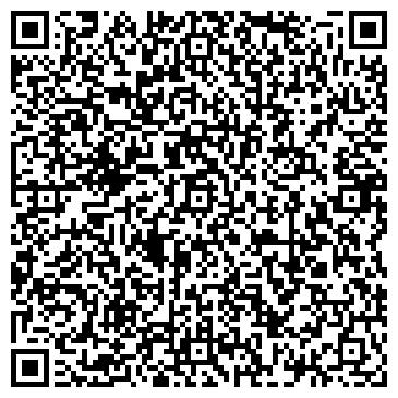 QR-код с контактной информацией организации Частное предприятие ЧПТУП «ИстерКом»
