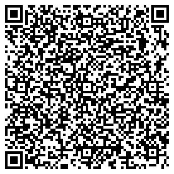 """QR-код с контактной информацией организации Общество с ограниченной ответственностью ООО """"СинтезГрупп"""""""