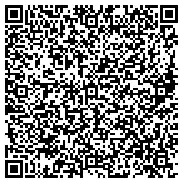 QR-код с контактной информацией организации Частное предприятие «Цифра Тех» ЧУП