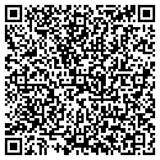 QR-код с контактной информацией организации ИП Дорошук