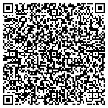 """QR-код с контактной информацией организации Частное предприятие """"Грандпраймстрой"""""""