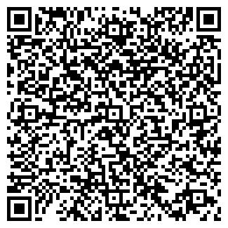 QR-код с контактной информацией организации ИП ИП Горелик О.В.