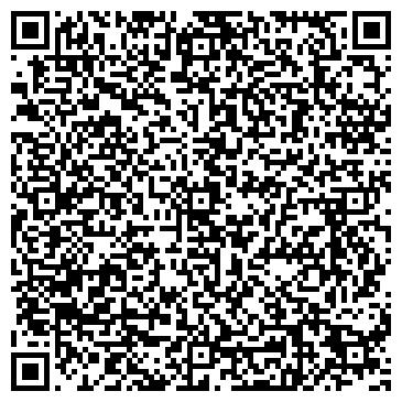 """QR-код с контактной информацией организации ЧУП """"Стройвариантсервис"""""""