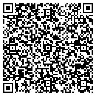 QR-код с контактной информацией организации ИП Дрозд Р.А.