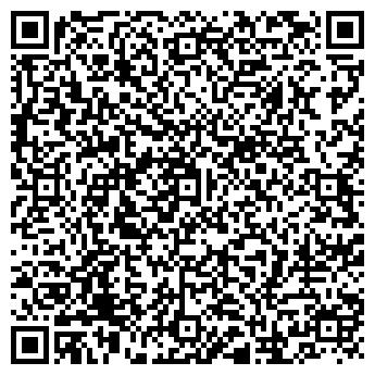 QR-код с контактной информацией организации ИП Бовтрукевич В.В.