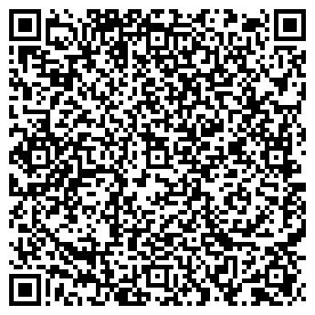QR-код с контактной информацией организации ИП Редько Д.В.