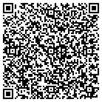 QR-код с контактной информацией организации ИП Лунская Ю. А.