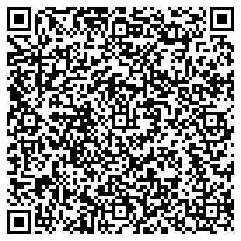 QR-код с контактной информацией организации Другая ИП Ратобыльский А. В.