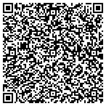 QR-код с контактной информацией организации Частное предприятие Марутько Алексей Светославович
