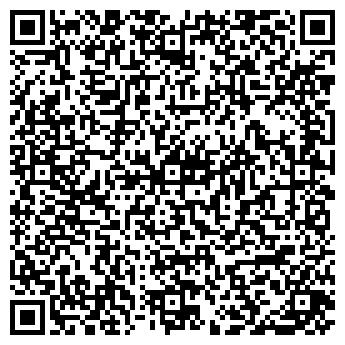 QR-код с контактной информацией организации ИП Болтков С. В.
