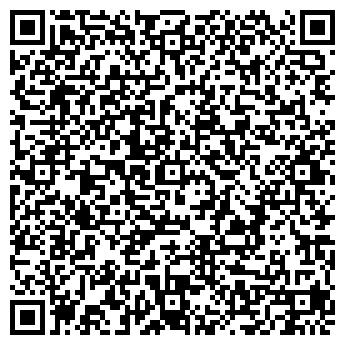 """QR-код с контактной информацией организации Частное предприятие УП """"Феридсила"""""""