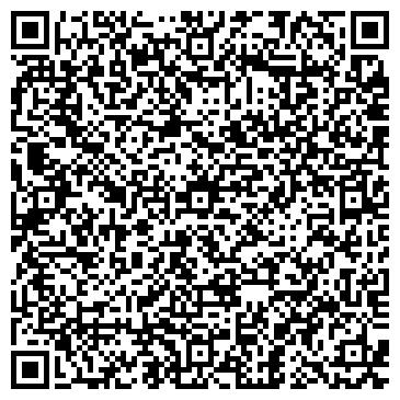 QR-код с контактной информацией организации Общество с ограниченной ответственностью ООО «СпецСтройУправление»