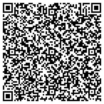 """QR-код с контактной информацией организации ООО """"ВиваПромМонтаж"""""""