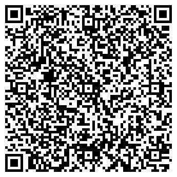 """QR-код с контактной информацией организации Общество с ограниченной ответственностью ТОО """"WIKOM PIPE TOOLS"""""""