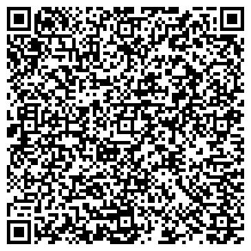 """QR-код с контактной информацией организации Общество с ограниченной ответственностью ООО """"СтройинжинирингСервис"""""""