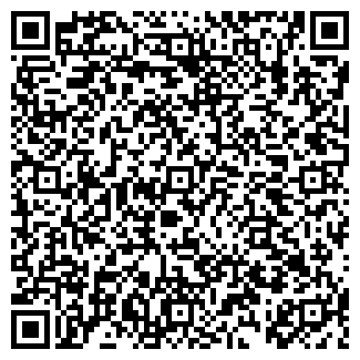 QR-код с контактной информацией организации ГарантПласт