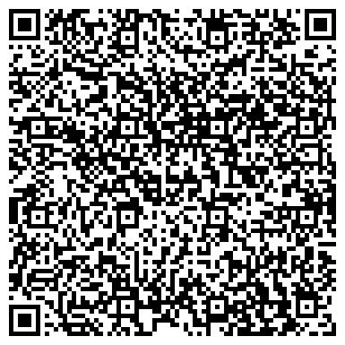 QR-код с контактной информацией организации МПС Магазин Профессионального Сантехника