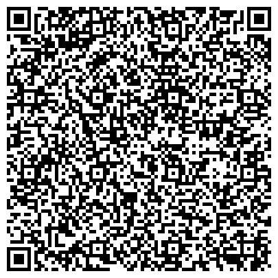 QR-код с контактной информацией организации Общество с ограниченной ответственностью ТОО «Новые Функциональные Материалы»