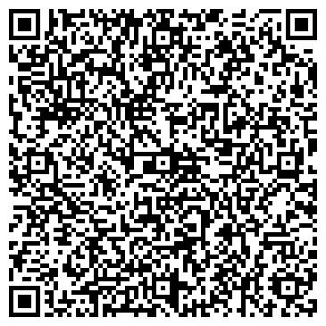 """QR-код с контактной информацией организации Общество с ограниченной ответственностью ТОО """"ГермПромСтройKZ"""""""