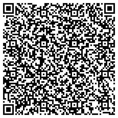 QR-код с контактной информацией организации ТОО DoorHan Tehnology (ДоорХан Технолоджи)