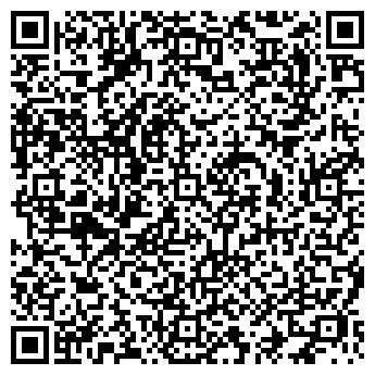 """QR-код с контактной информацией организации Частное предприятие СК """"СтройМастер"""""""