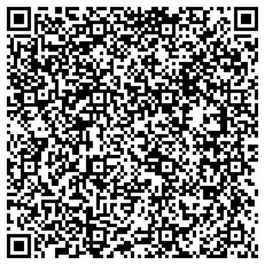 """QR-код с контактной информацией организации Магазин """"Ламинат Центр Актобе"""""""