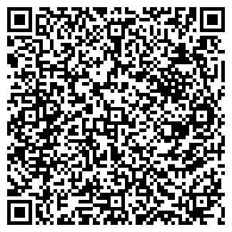QR-код с контактной информацией организации ИП Пром, Другая