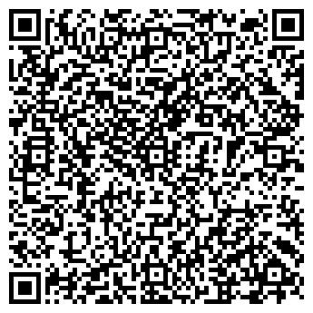 """QR-код с контактной информацией организации Фермерское хозяйство Кх """"Фёдор"""""""