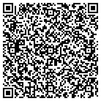 QR-код с контактной информацией организации Частное предприятие Барс Инжиниринг