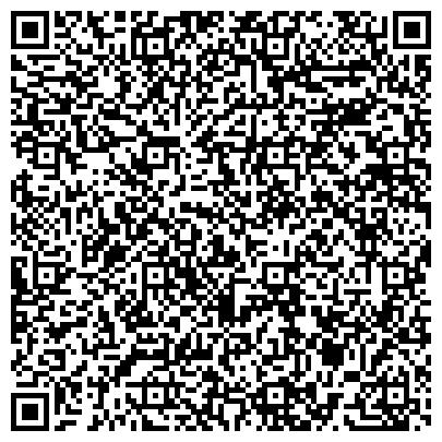 """QR-код с контактной информацией организации Общество с ограниченной ответственностью ТОО """"TEMIRLAN құрылыс фирмасы"""""""