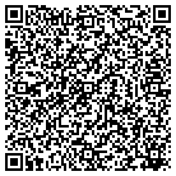 QR-код с контактной информацией организации ПК «Азот»