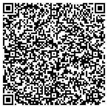 QR-код с контактной информацией организации ЮГО-ЗАПАДНЫЙ БАНК СБЕРБАНКА РОССИИ ДИНСКОЙ РАСЧЕТНО-КАССОВЫЙ ЦЕНТР